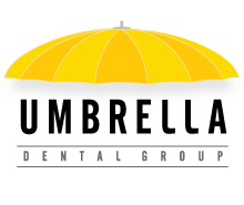 Umbrella Dental
